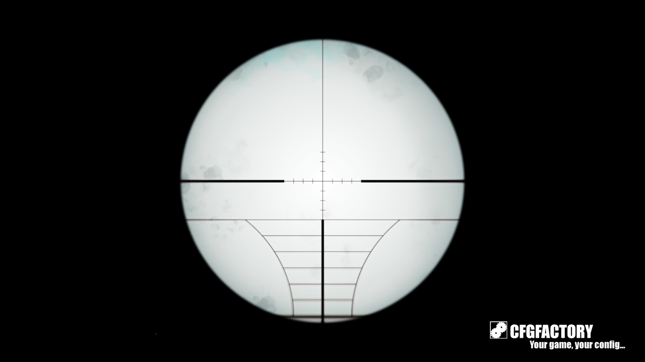 1282864003_mw2scopeoverlay.png