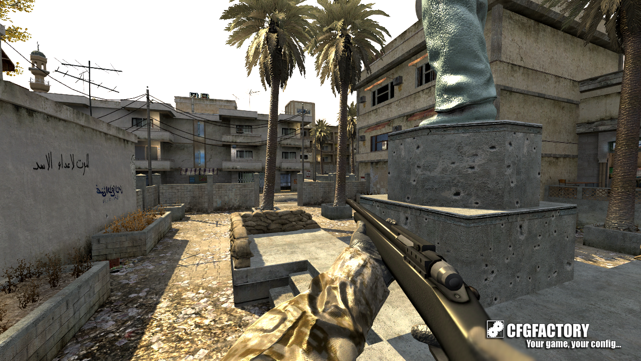 cod4, r700, unscoped hd r700, quaddamage
