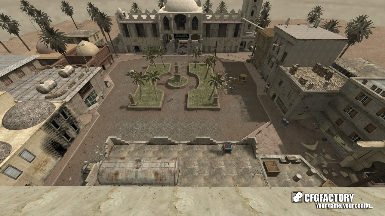 cod4, maps, mp_fr_mgdx4, mogadishu