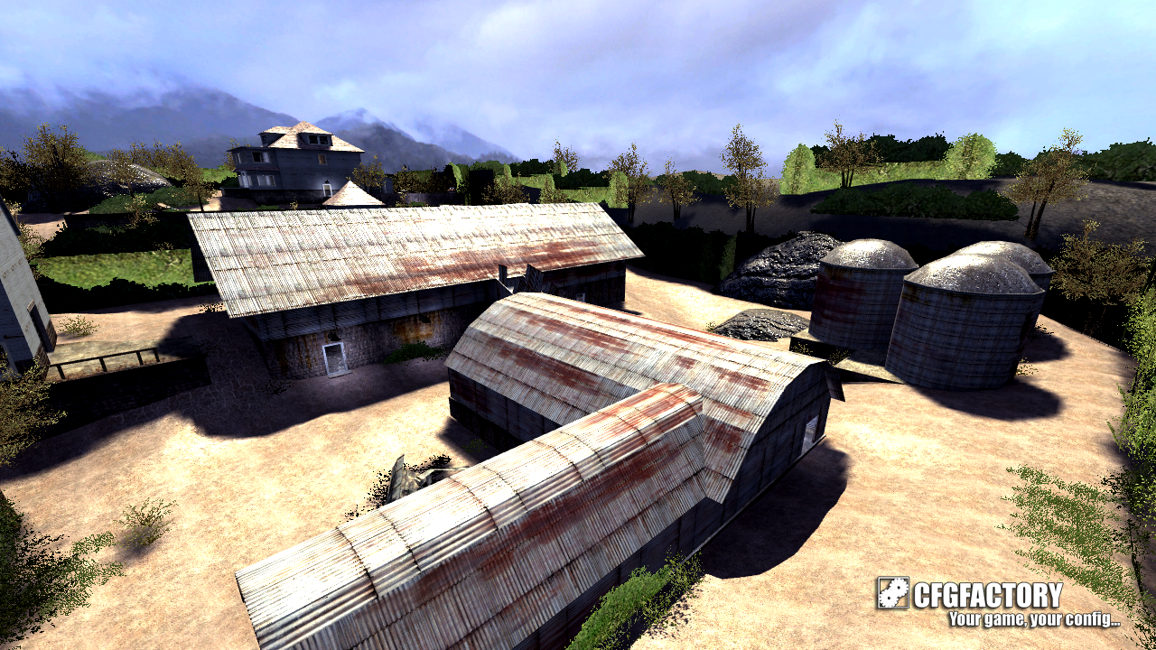 cod4, maps, mp_pheasant_run, quietamerican