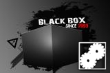 cod4, configs, bbox.cod4 cfg pack, bbox