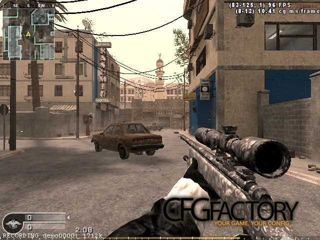 cod4, configs, fps cfg, by-b-2>>>fxxk<<<