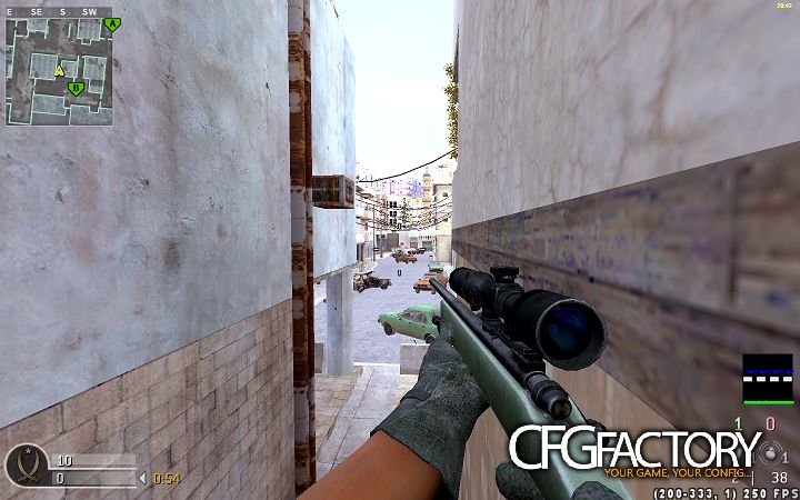 cod4, configs, subsc4p3 2k11 cfg ;), n/a