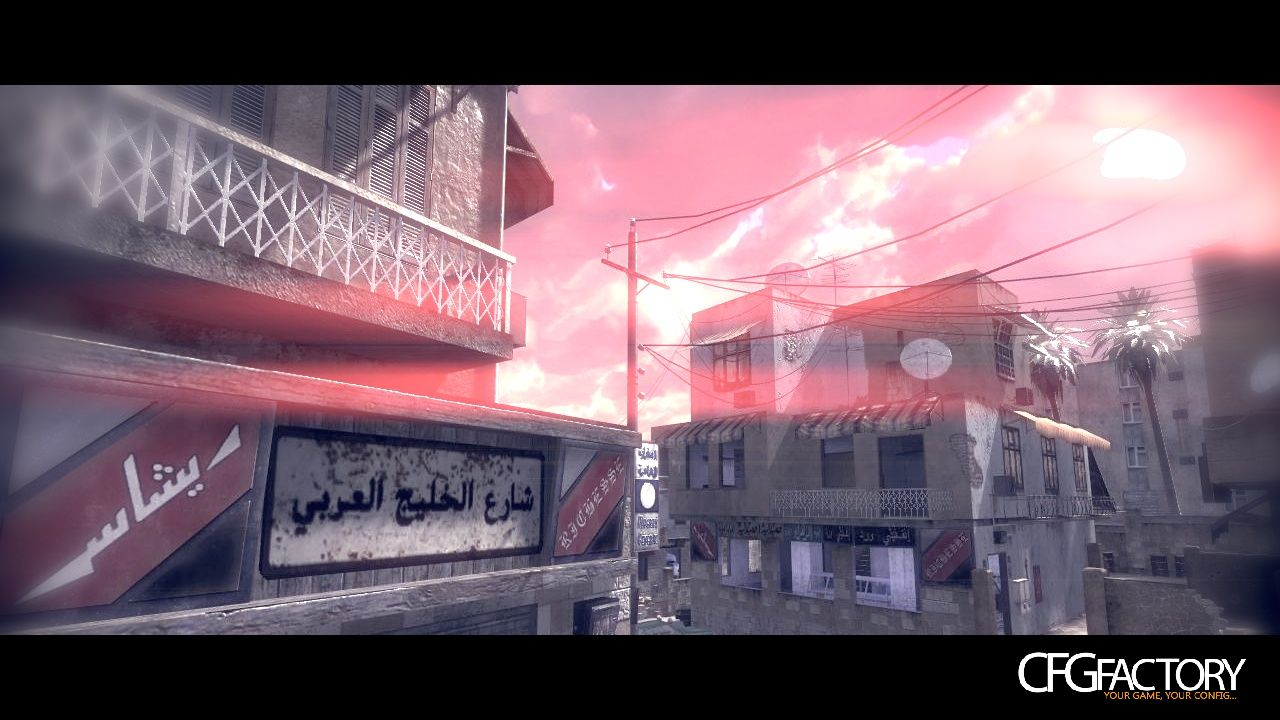 cod4, movie configs, //mupphz movie cfg v2, mupphz
