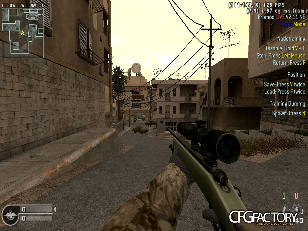 cod4, configs, whimzy fps cfg, me