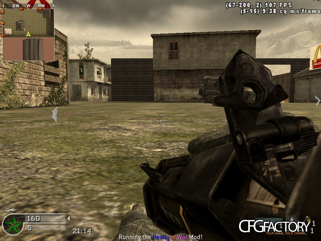 cod4, custom models, bo at4, >l@l< str1k3r