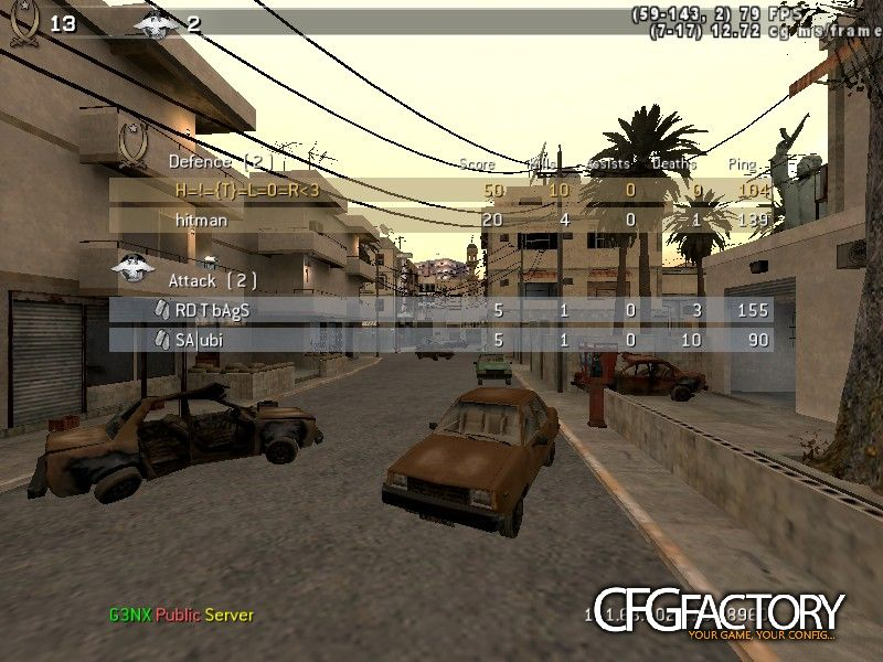 cod4, configs, naveed cfg, h=!={t}=l=o=r<3