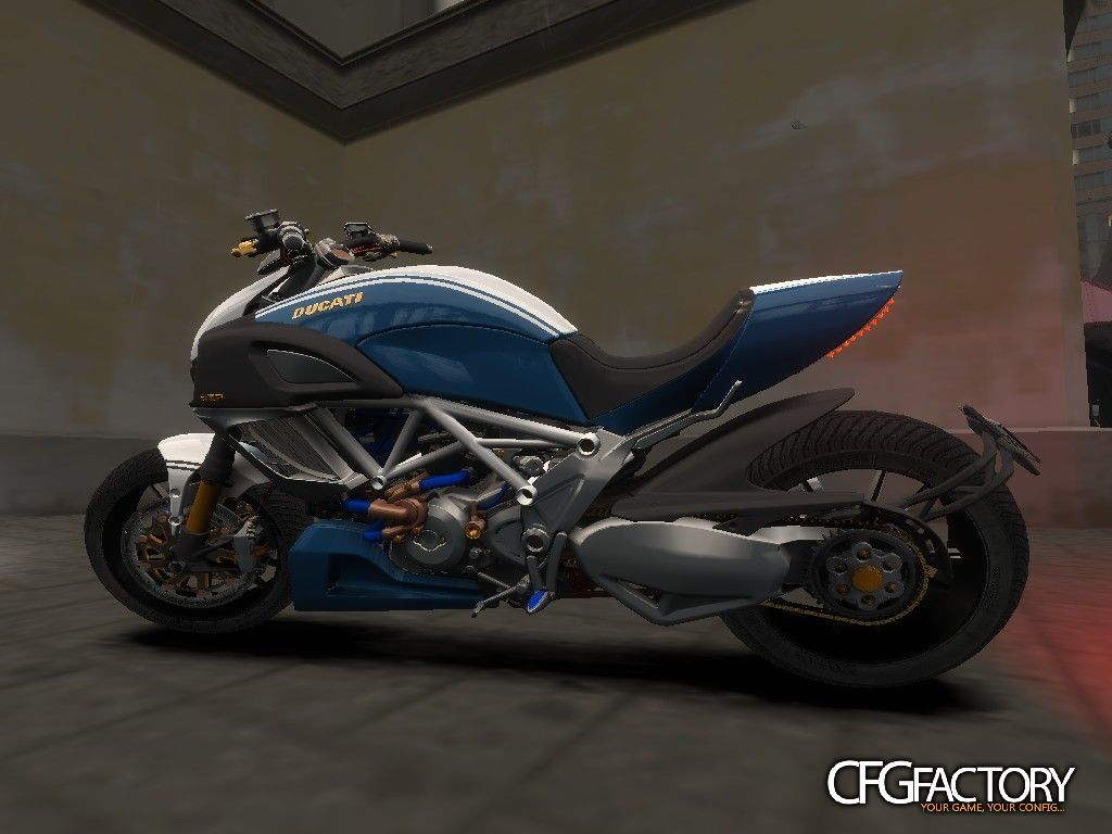 2011 ducati diavel carbon+sound download - cfgfactory