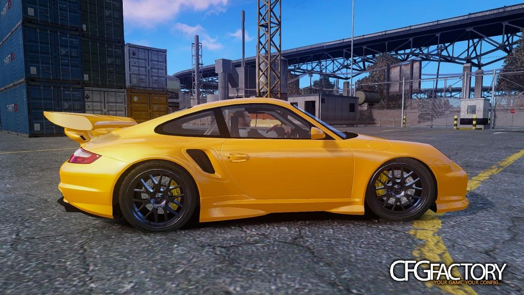 porsche 997 gt2 body kit 1 nfs shift 2 download cfgfactory. Black Bedroom Furniture Sets. Home Design Ideas