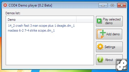 cod4, tools, cod4 demo player, scarzx