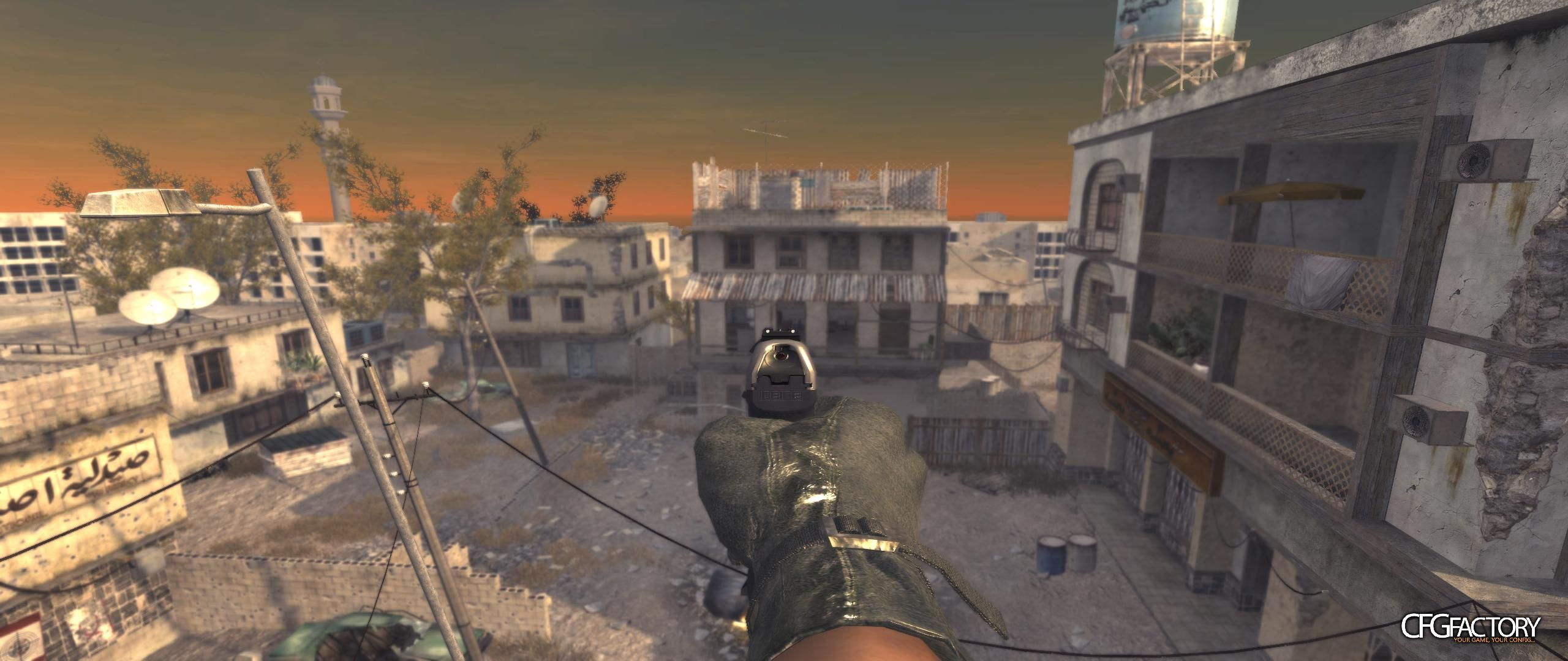 Mw3 P99 Images - Reverse Search