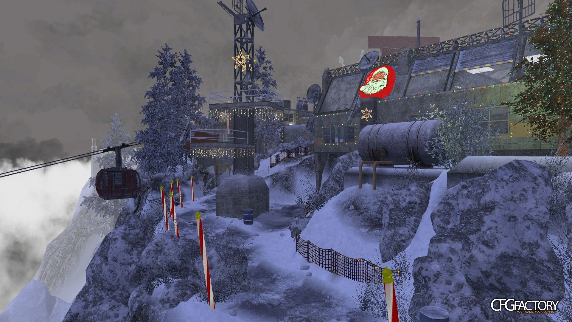 Download call of duty 4 variety map pack gamoholic play before.