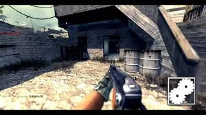 cod4, configs, nutl cfg pack 2k13, nutl team