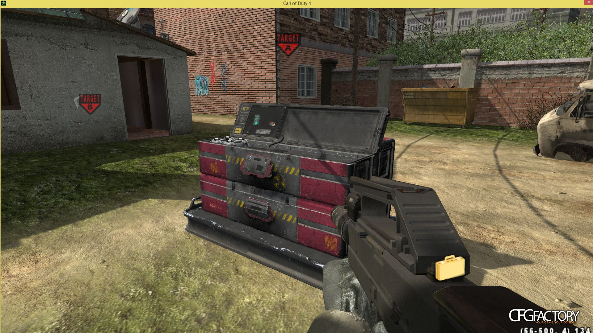 cod4, prefabs, equipment_bombsite_crate, n/a