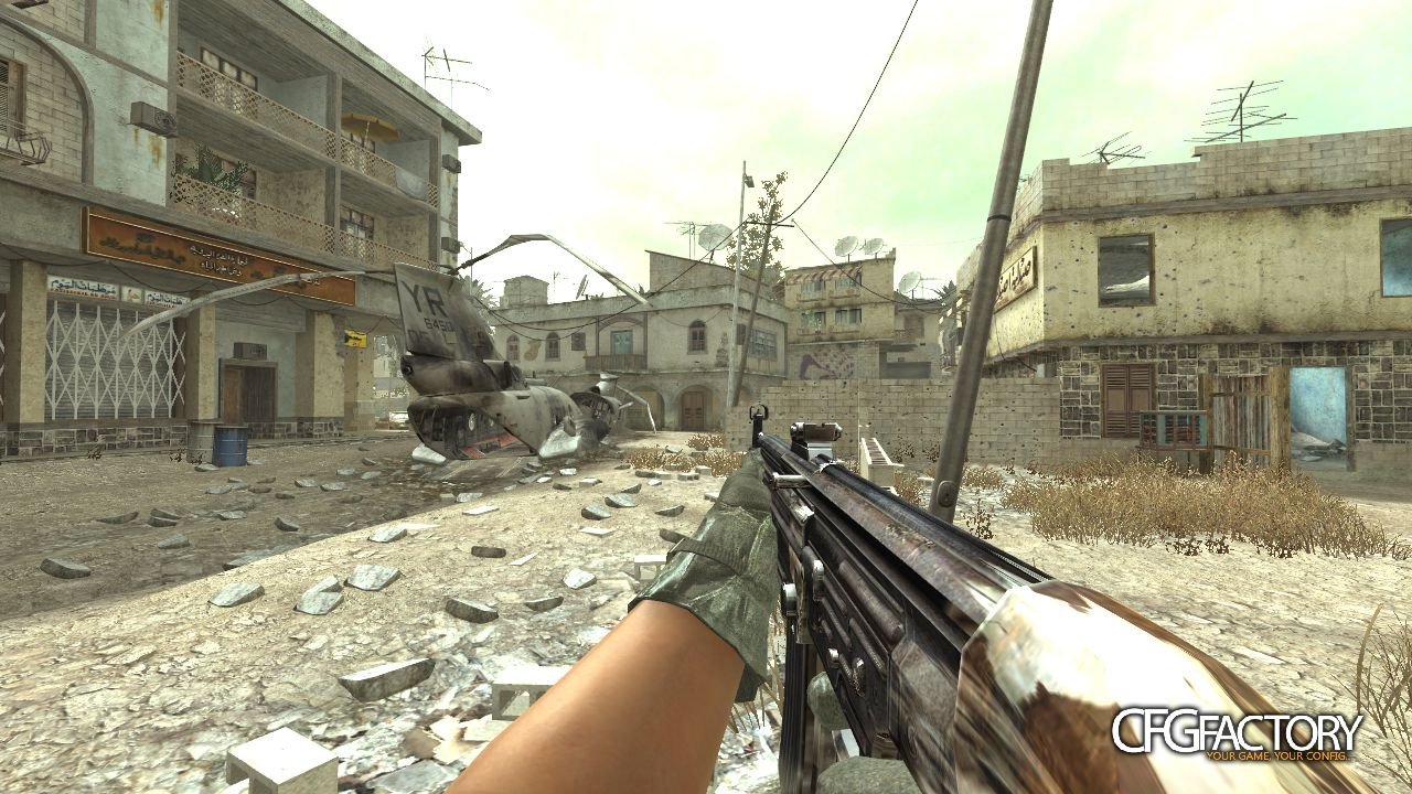 Specular weapons (all of them) download - CFGFactory