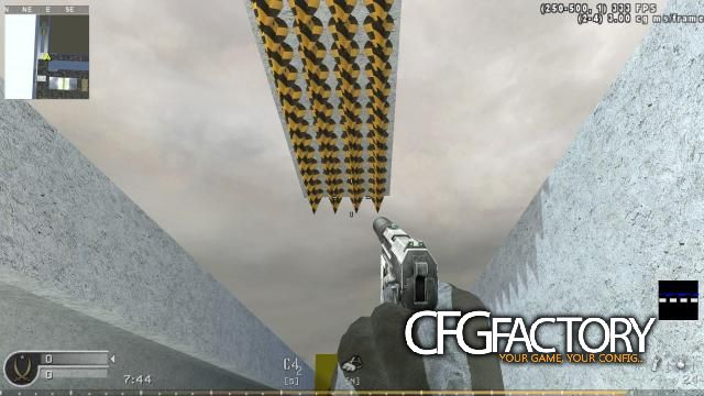 cod4, maps, mp_dr_bananaphone, braxi