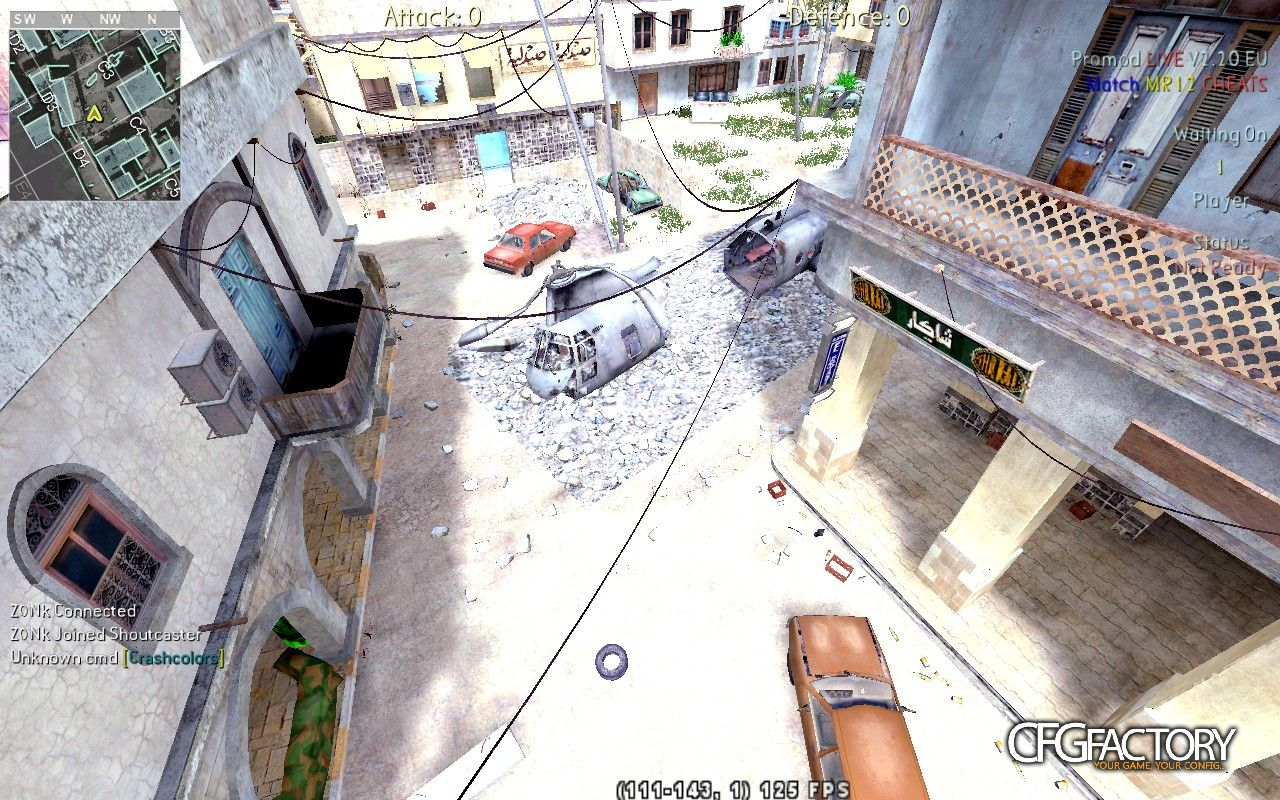 cod4, scripts, scripts bounce helicopter, |ridwan19