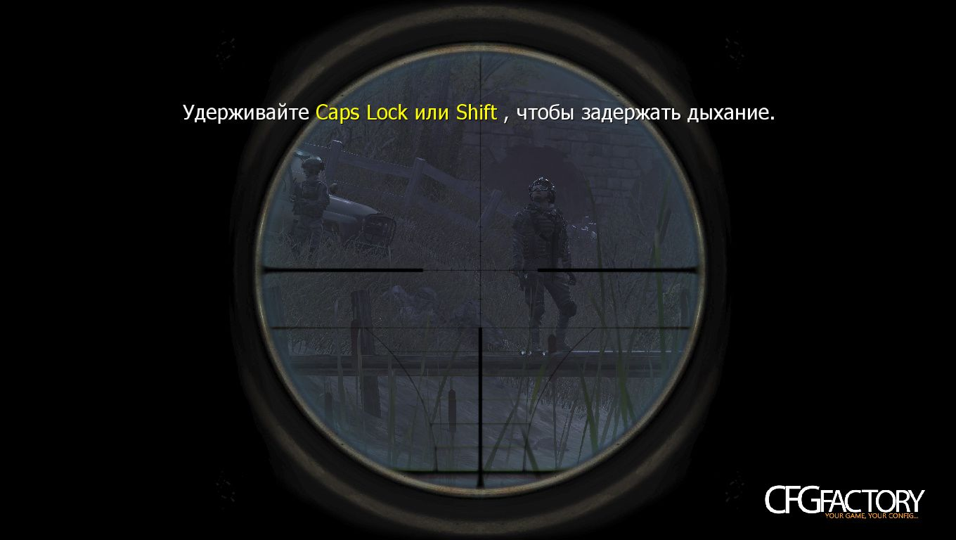 cod4, maps, soviet spetsnaz blackout, red_spetsnaz