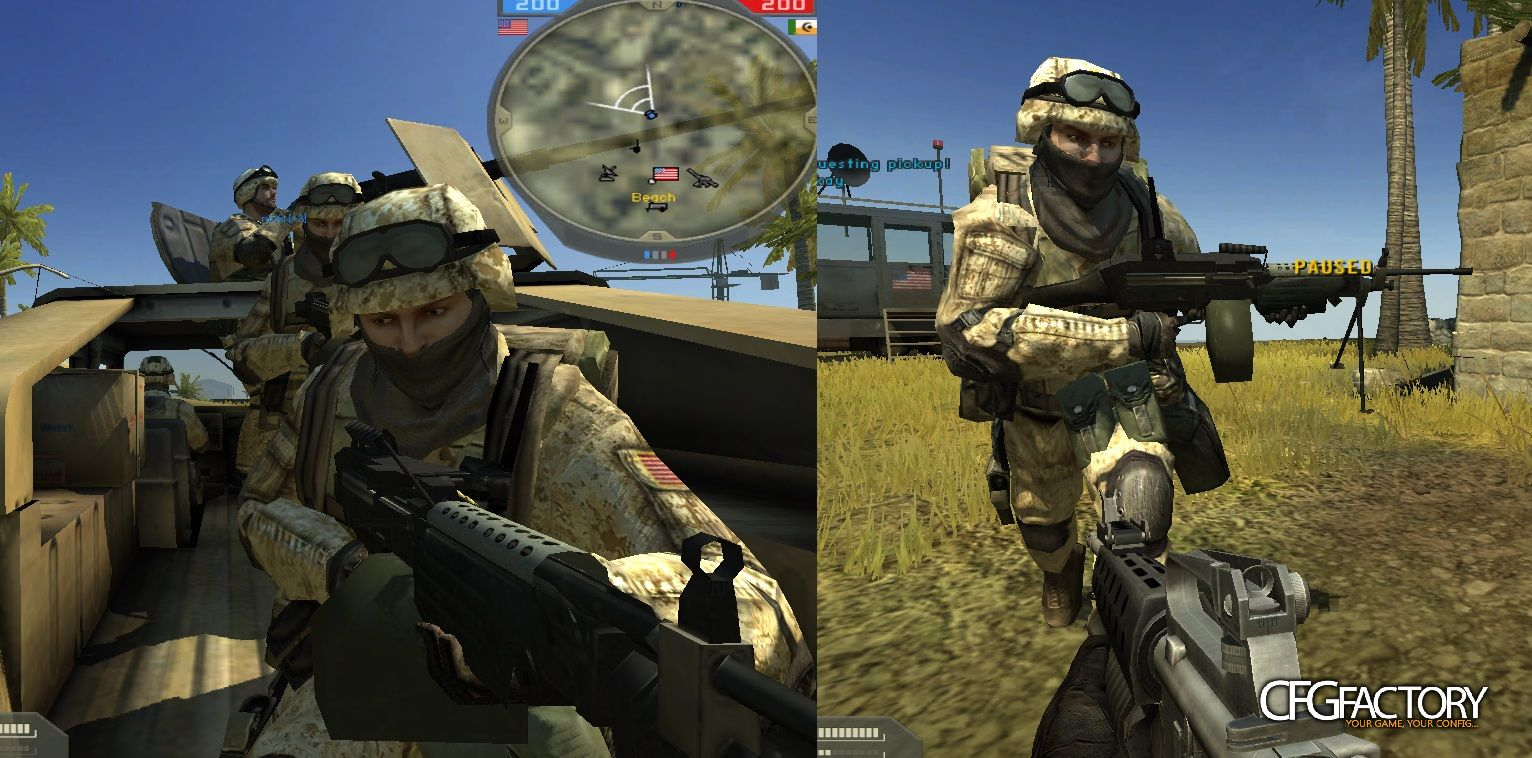 bf2, player, extra soldier for the us (desert), red_spetsnaz96