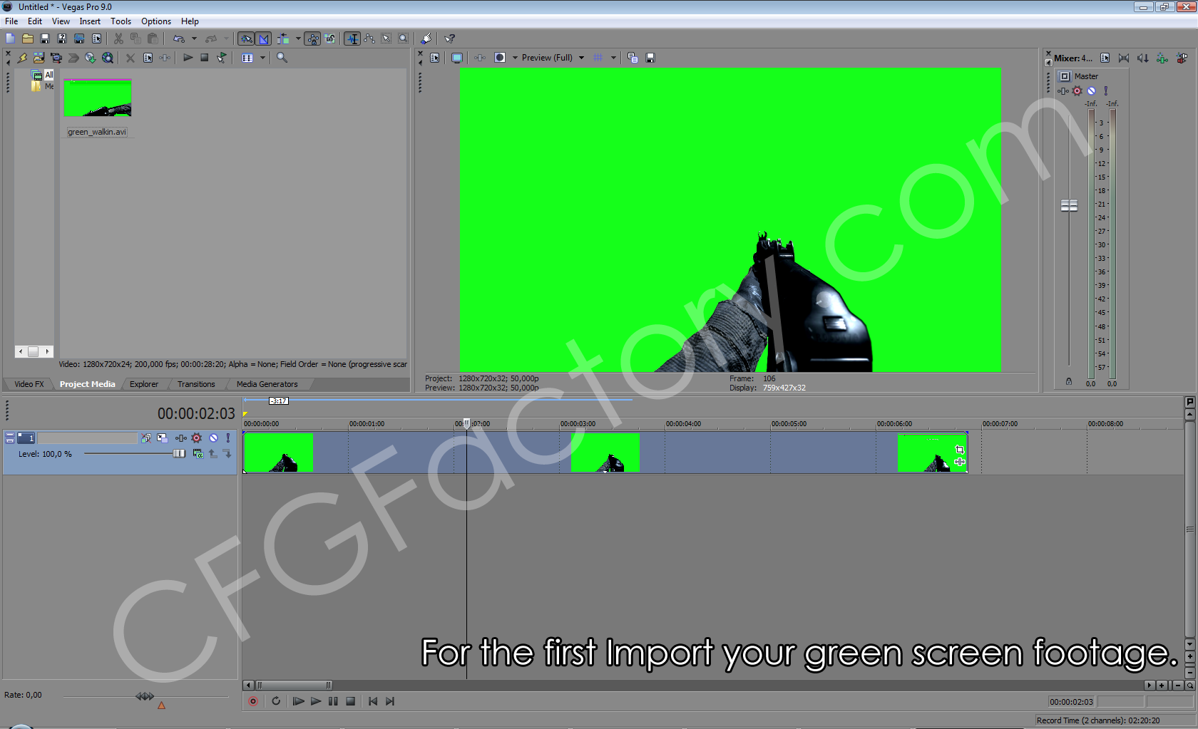 green_screen_1.png
