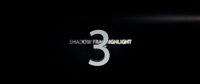 SHADOW Fraghighlight 3