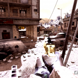 cod4, movie configs, benzr movie cfg, donkey