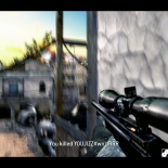 cod4, movie configs, 2k11 movie cfg by dixuuui, dixu :) / xf dixooon1337