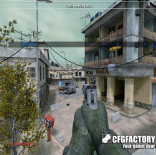 cod4, configs, maffin! 's config_2011, manfre