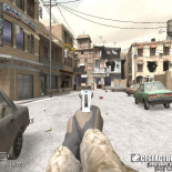 cod4, configs, strz 2k11 new edition, strz