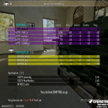 cod4, configs, team yoyotech configs - by sensxzu, who_needs_walls