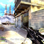 cod4, movie configs, april cfg - xf dixooon1337, dixuuui