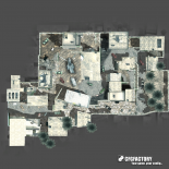 cod4, other / misc, hd radar maps pack - 4 maps, aman1238