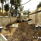 cod4, movie configs, slize's movie cfg., slize