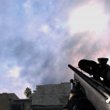 cod4, skies, orchestra sky, orchestra