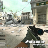 cod4, configs, roxy scope cfg, roxyyeah?!