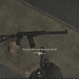 cod4, custom models, as_val, n/a