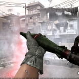 cod4, other / misc, improved rpg-7, tarmo flake