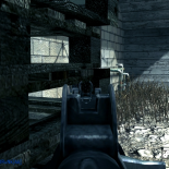 cod4, movie configs, french alien 3 movie cfg, cmd.exe&enzo
