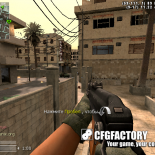 cod4, configs, magnetic cod4 cfg, magnetic