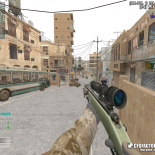 cod4, configs, expozeds new config, expozed