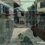 cod4, configs, mousecontrol.cod4 cfg pack, mcontrol
