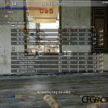 cod4, configs, miracle 2k11 july update, miracle
