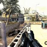 cod4, movie configs, ryan 2k11 v4 cfg, ryan