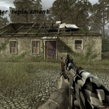 cod4, camos, high quality camo skinpack, tuney