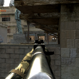 cod4, movie mods, movie mods: killfeed 1, cfgfactory