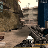 cod4, configs, fps cfg , by-b-2>>>fxxk<<<