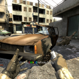cod4, movie mods, movie mods: ukilled texts, cfgfactory