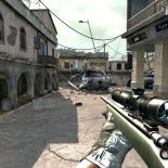 cod4, movie configs, zoo hamppzah cfg, zoo