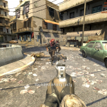 cod4, movie mods, movie mods: killfeed 2.2, cfgfactory