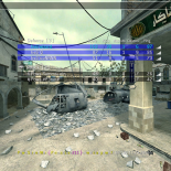 cod4, configs, team-o3s wizard o.o 2k11 cfg!, wizard